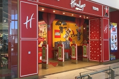 Hamleys-Sandton-City_cm