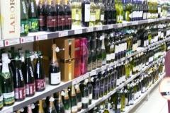 Overland-Liquors-Lichtenburg-12
