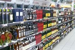 Overland-Liquors-Lichtenburg-5-(2)
