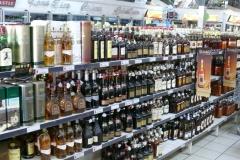 Overland-Liquors-Lichtenburg-8