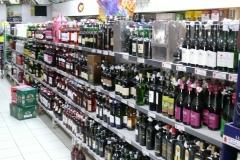 Overland-Liquors-lichtenburg-9