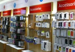 Vodashop-Vodaworld-Accessories-2