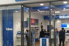 AM-Advertising-System-Telkom-Galleria-KZN-600