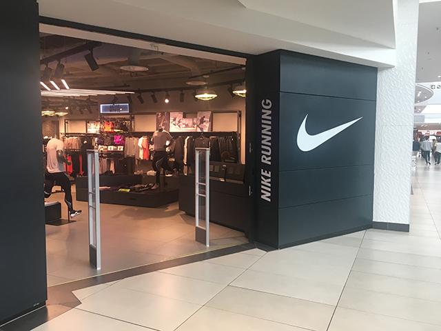 Nike-Mall-of-Africa-Claro_cm