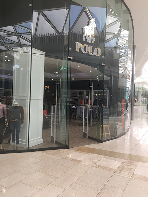 Polo-Mall-of-Africa_cm
