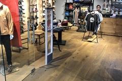 Timberland-Ilanga-Mall-Nelspruit-3_cm
