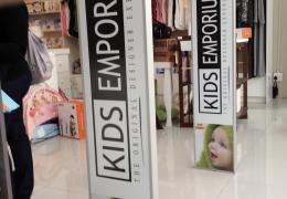 Kids Emporium