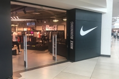 Nike-Mall-of-Africa-Claro_cm