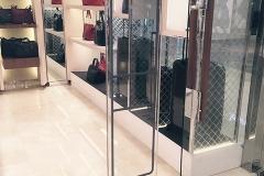 Plexi-Longchamp_cm