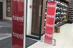 Tops-Rietfontein-3_cm