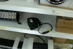 hardware15