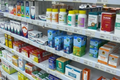 Security-tag-for-medicine-bottles