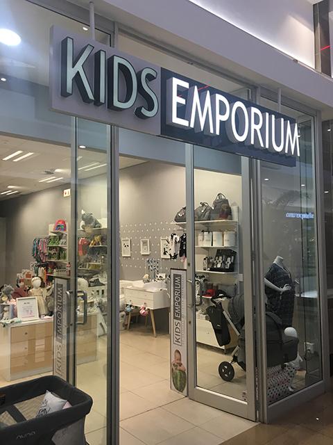 Kids-Emporuim-2_cm