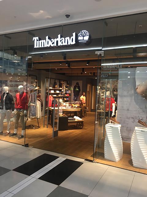 Timberland-Menlyn-1_cm