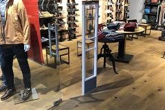Timberland-Ilanga-Mall-Nelspruit-1_cm